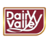 Dairy-valley