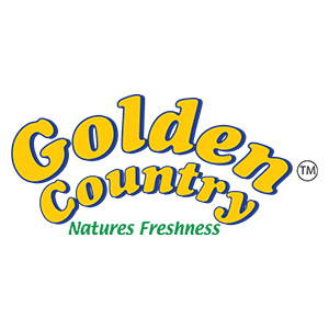 Golden-country