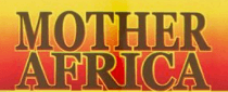 Mother-africa